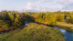 Twin Rivers in Murcia, Negros Occidental