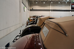 _ALS8782 (Apple Guide) Tags: cars mclaren race racing lincon gm general motors kia ford mustang toyota hyundia honda nissan fiat chrysler bmw mosda suzuki frerrari porsche
