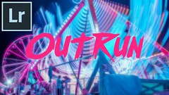 Give your photos a surreal OutRun 80s vibe with this Lightroom tutorial (r/photoit) Tags: reddit photoassignments dogwood52 dogwood2017 photography photo photog new