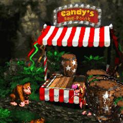 candy's save point (www.tapeloader.com) Tags: retrogames retrogaming retro retrogamesearch retroconsole snes nintendo donkeykong gaming gamer gaminglife videogames videojuegos videojuego atari vectrex sega zxspectrum