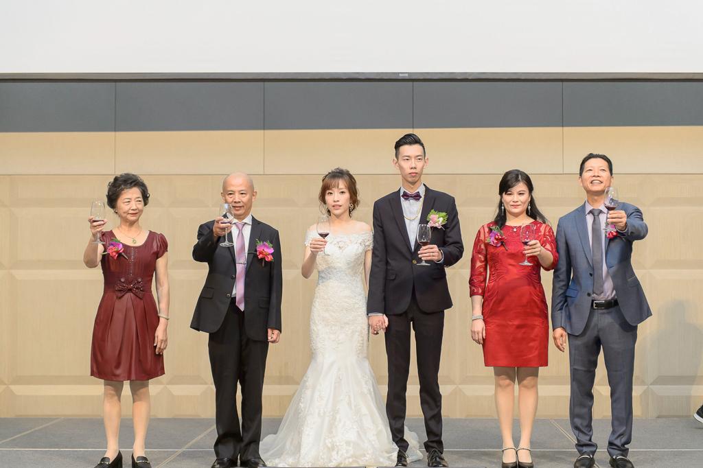 婚攝小勇, 小寶團隊, 台北婚攝, 萬豪, 萬豪婚宴, 萬豪婚攝,wedding day-080