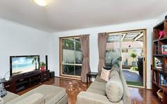 52A Crossley Avenue, Croydon Park SA