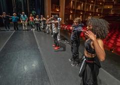 DSC09420 (DU Internal Photos) Tags: camille brown social dance class by wayne armstrong