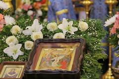 05. Покров Пресвятой Богородицы 14.10.2018_1