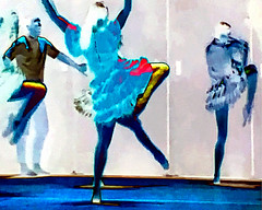 Dance ¬ 7233 (Lieven SOETE) Tags: young junge joven jeune jóvenes jovem feminine 女士 weiblich féminine femminile mulheres lady woman female vrouw frau femme mujer mulher donna жена γυναίκα девушка девушки женщина краснодар krasnodar body corpo cuerpo corps körper tänzer dancer danseuse tänzerin balerina ballerina bailarina ballerine danzatrice dançarina sensual sensuality sensuel sensuale sensualidade temptation sensualita seductive seduction sensuell sinnlich