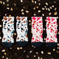 I-CARARA (GVG STORE) Tags: skatesocks fashionsox gvg gvgstore gvgshop socks kpop kfashion
