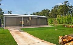 338 Bago Road, Wauchope NSW