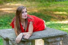 IMG_9363 (fab spotter) Tags: younggirl portrait forest levitation brenizer extérieur lumièrenaturelle