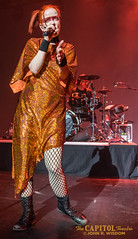 20181020_Garbage_Cap_HighRes-19 (capitoltheatre) Tags: thecapitoltheatre capitoltheatre thecap garbage housephotographer portchester portchesterny livemusic