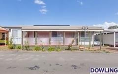 30/15 Quartersessions Road, Tarro NSW