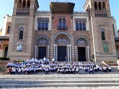 olimpiada-escolar-andaluza-2018