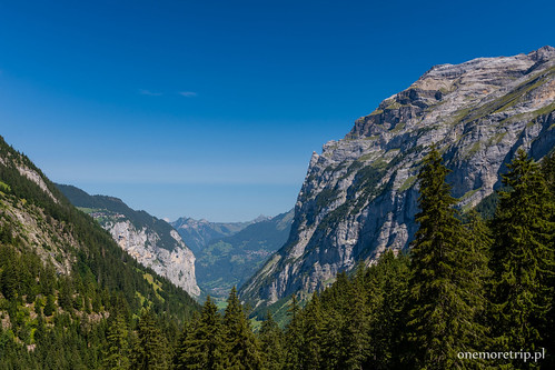 180821-1181-Lauterbrunnental 2