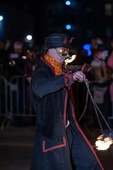 Northalsted Halloween-39.jpg (Milosh Kosanovich) Tags: nikond700 chicagophotographicart precisiondigitalphotography chicago chicagophotoart northalstedhalloween2018 mickchgo parade chicagophotographicartscom miloshkosanovich nikkor85mmf14g