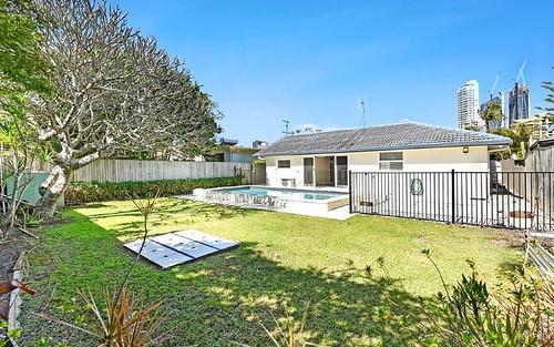 20 Denistone Rd, Eastwood NSW 2122