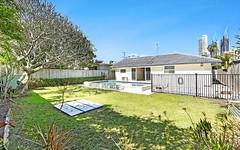20 Denistone Road, Eastwood NSW