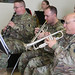 429th BSB welcomes new commander