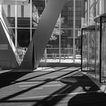 4 World Trade Center Entryway thumbnail