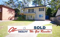 103 Greville Avenue, Sanctuary Point NSW