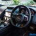 2018-Jaguar-F-Type-P300-6