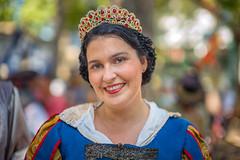 C1003506 (sswee38823) Tags: woman youngwoman smile portrait people costume proncess crown gems beautiful pretty cute face faces noctiluxm50mmf095asph noctiluxm109550mmasph noctilux095 noctilux noc noctiluxm109550asph leicanoctiluxm50mmf095asph 095 f95 leica50mmf95 50mm 50 leica leicam leicacamera m10 leicam10 leicacameraagleicam10 rangefinder kingrichardsfaire kingrichardsrenaissancefaire kingrichard kingrichards king richard renfaire renaissancefestival reenactment renaissance ren renfest 2018 kingrichardsrenaissancefaire2018carverma photography photograph photo seansweeney seansweeneyphotographer carverma carver ma massachusetts newengland