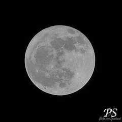 25sept18fullmoon-1 (pxs119) Tags: full moon