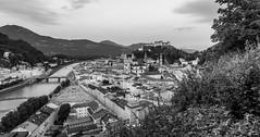 2018.07.20. Salzburg (Péter Cseke) Tags: salzburg austria at
