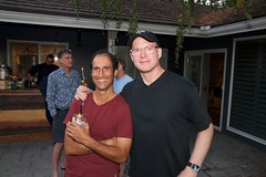 Frasers 50th from Dave 10-2017-32 (jamesdavidphotography) Tags: lacanada california united states america
