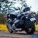 Triumph-Bonneville-Speedmaster-23