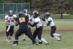 Interlake Thunder vs. Neepawa 0918 047 (FootballMom28) Tags: interlakethundervsneepawa0918