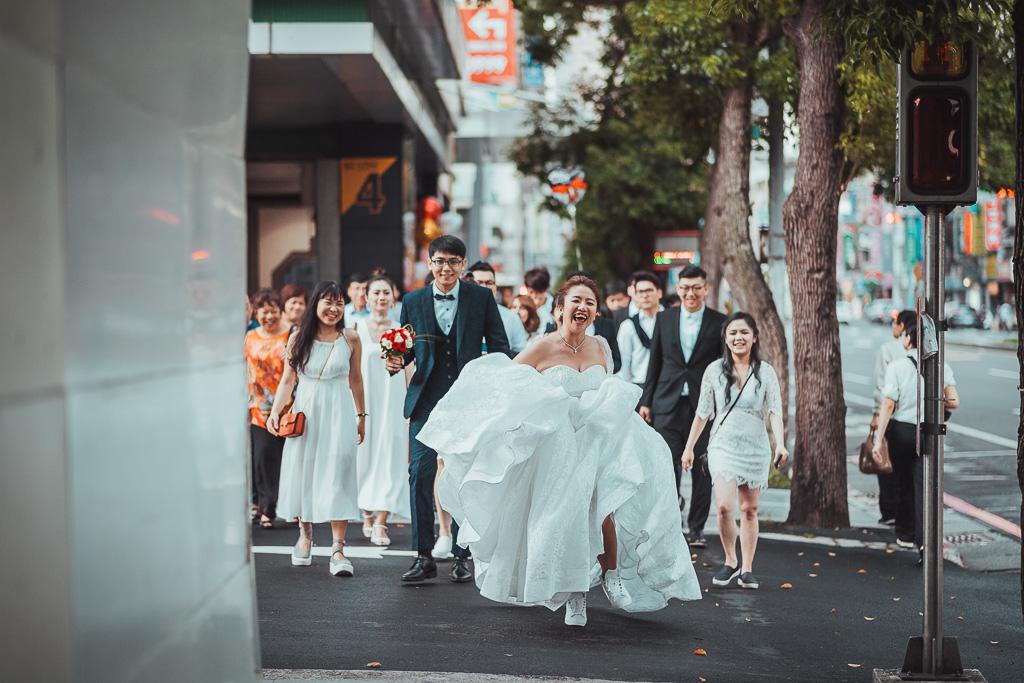 豪鼎婚宴_0118