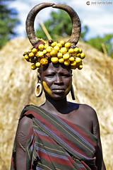 20180924 Etiopía-Jinka (20) R01 (Nikobo3) Tags: áfrica etiopía jinka etnias tribus people gentes portraits retratos culturas travel viajes nikon nikond800 d800 nikon7020028vrii nikobo joségarcíacobo