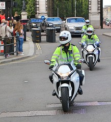 Metropolitan Police Service - Special Escort Group (Waterford_Man) Tags: mps solo metropolitanpoliceservice specialescortgroup london