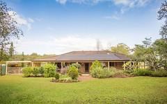 499 Failford Road, Failford NSW