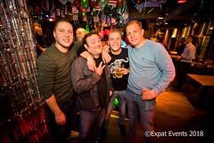 Expat events-230