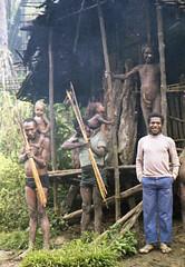 Album2-11-033b (Stichting Papua Erfgoed) Tags: sibil sibilvallei ngalum stichtingpapuaerfgoed pace nederlandsnieuwguinea papua irianjaya irianbarat
