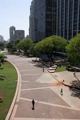 Centro SP (WRI Brasil) Tags: sao paulo centrohistórico teatro mobilidade parque