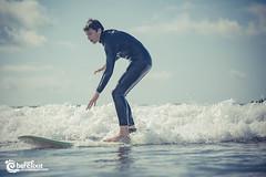 lez7ott18_23 (barefootriders) Tags: scuola di surf barefoot italia school roma rome lazio