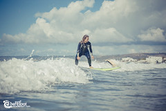 lez7ott18_18 (barefootriders) Tags: scuola di surf barefoot italia school roma rome lazio