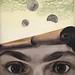 Max Ernst, Gala Éluard, 1924 1/19/16 #metmuseum #artmuseum #surrealism