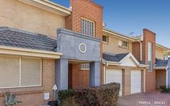 3/34 Hemphill Avenue, Mount Pritchard NSW