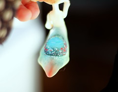 Doll chateau Larry a la Klimt (KarinaKo) Tags: dollchateau larry klimt myfaceup