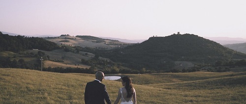 43595151090_628c2fc34c Wedding video Terre Di Nano