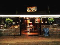 Great service and amazing food at @darvishgoa #Restaurant #Persian #Spanish #Food #Beef #grill #travel #DarvishGoa #vagator #northgoa #india #goa #travelling #instatravel #travelphotos #goaphotos #goapics #goavibes #beaches #dining #travelpics #travelphot (VaibhavSharmaPhotography) Tags: great service amazing food darvishgoa restaurant persian spanish beef grill travel vagator northgoa india goa travelling instatravel travelphotos goaphotos goapics goavibes beaches dining travelpics