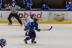 Dusan_Podrekar_Urban tekma bled-Triglav (13 of 21) (dusan.podrekar) Tags: hokej urban bled radovljica slovenia si