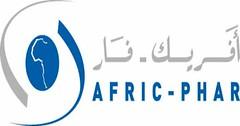 Les Laboratoires Afric-Phar recrutent 24 Profils sur Plusieurs Villes du Maroc (dreamjobma) Tags: 102018 a la une africphar emploi et recrutement casablanca ingénieurs médecine infirmerie rabat techniciens