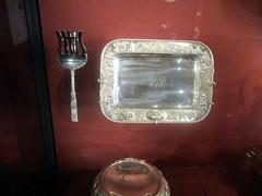 compote-dish image