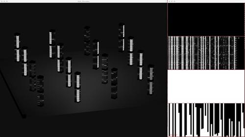 Captura de pantalla 2018-11-06 a las 1.49.30 (2)
