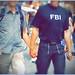 #FBI#