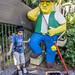 Legoland - DSC06903