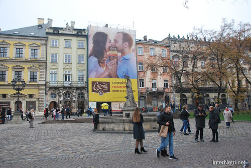 Львів 397 InterNetri.Net Ukraine